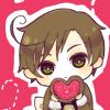tea_n_scones userpic