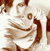 wistfl userpic