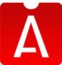 разработка и продвижение веб сайтов в Ек, Создание сайтов