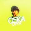 Secret Garden Oska Oppa