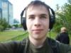 kubinator userpic