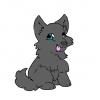 werewolfsaz userpic