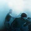 Cap'n Shebang~: {Generation Kill} - ❤  Past