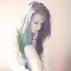 evey_asdasd userpic