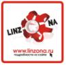linzona userpic