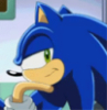 sonicshot userpic