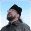 patermakarios userpic