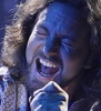 Eddie Vedder Scream