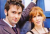 serenityslady: Ten and Donna