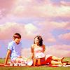 tg hsm picnic