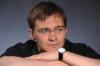 av_ushakov