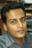 swanirbhar userpic