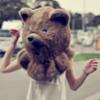 statio_whores