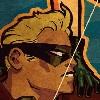 legacy_arrow userpic