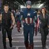 circ_bamboo: avengers