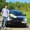 kostua_alikin userpic