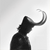 [THE AVENGERS] Loki