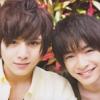 tear_ryuke