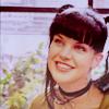 tadeudz73: abby smile
