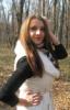 ksyunya_boyko userpic