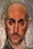 deaschneide userpic