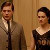 DtAb; Sybil/Tom; Foolish