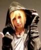 yui_a9