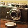 silme_ea userpic