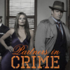 castle - partners in crime