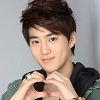 guardiansuho userpic