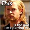 Bryant: Thor