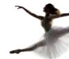 спортивные увлечения, балет
