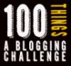 100sailingthings