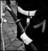 Гвардія