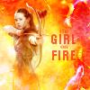 (formerly emharri): susan - the girl on fire