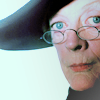 Minerva McGonagall Fest Mods