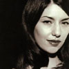 Sofia Coppola - photographer, designer, director