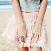 Helenika: Fashion: Даутцен цветная