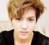 jaeehyo userpic