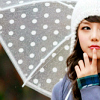 lil_juju_bean userpic