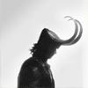 kem_viva: Loki