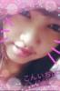 ryomii34 userpic
