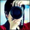 mancaf userpic