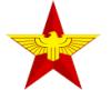 stalin1993