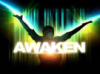 try_to_awaken userpic