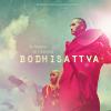 tibetan buddhism :: bodhisattva