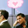 POI Reese x Finch