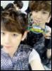 baek_yeol userpic