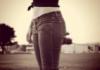 lessesb userpic