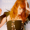 Florence Face Palm
